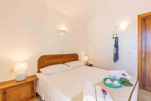 Appartamenti Via Lungomare web 027