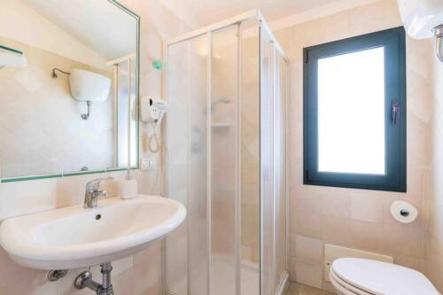 Appartamenti Via Lungomare web 028 (1)