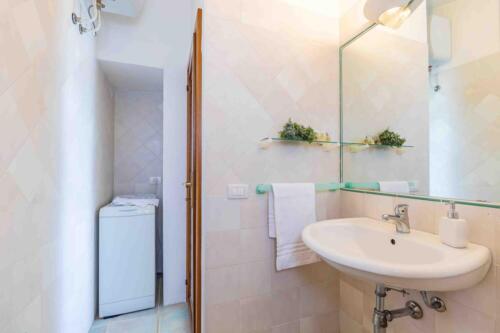 Appartamenti Via Lungomare web 029