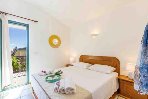 Appartamenti Via Lungomare web 030