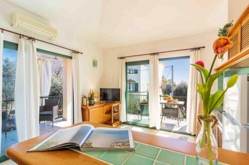 Appartamenti Via Lungomare web 031