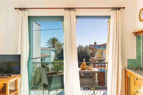 Appartamenti Via Lungomare web 032
