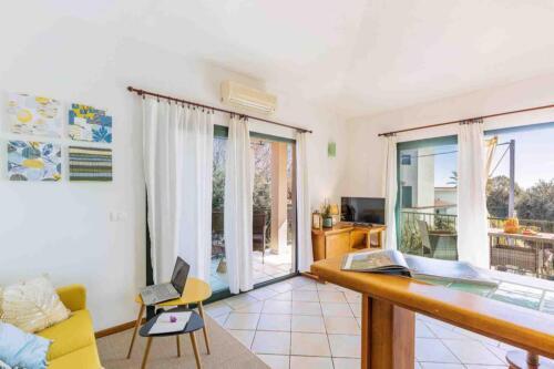 Appartamenti Via Lungomare web 033