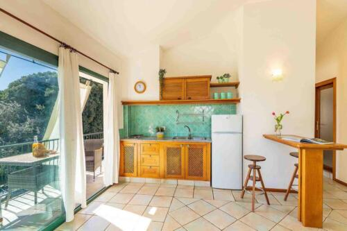 Appartamenti Via Lungomare web 034