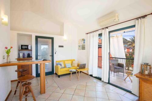 Appartamenti Via Lungomare web 035