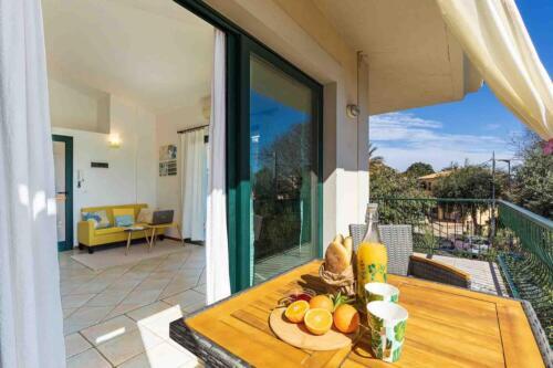 Appartamenti Via Lungomare web 036