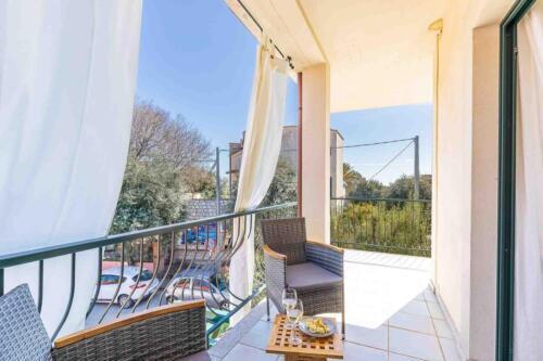 Appartamenti Via Lungomare web 037