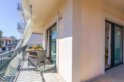 Appartamenti Via Lungomare web 038