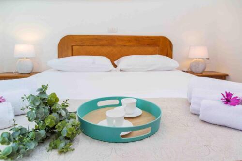 Appartamenti Via Lungomare web 039
