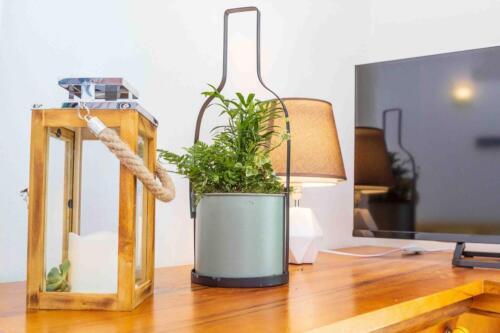 Appartamenti Via Lungomare web 042