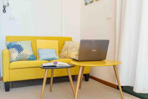 Appartamenti Via Lungomare web 045