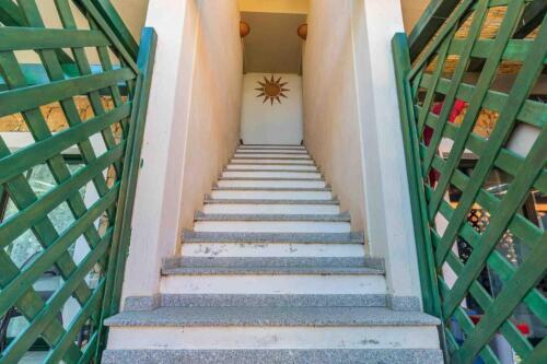 Appartamenti Via Lungomare web 049