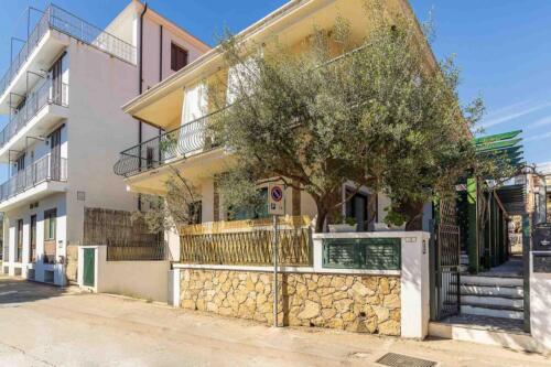 Appartamenti Via Lungomare web 050