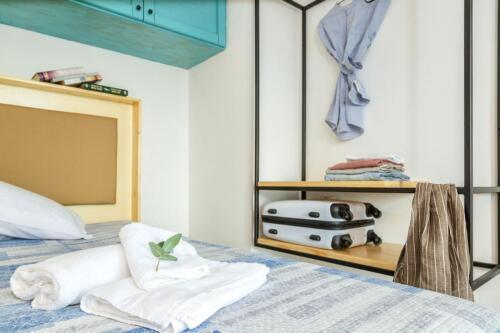 Appartamento Cala Luna low 027 copia (1)