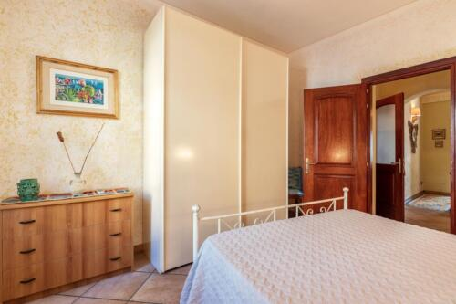 Appartamento Lo Giudice low 021 bis