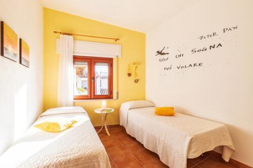 Appartamento Tonina Monni 001 low
