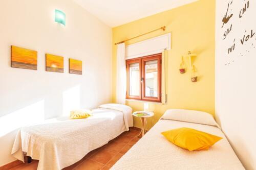 Appartamento Tonina Monni 002 low