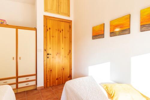 Appartamento Tonina Monni 003 low