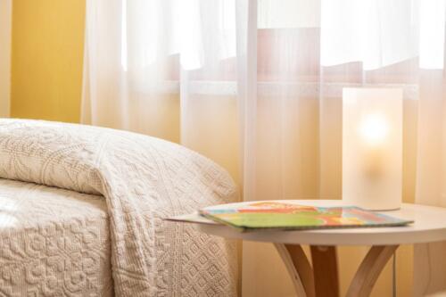 Appartamento Tonina Monni 004 low