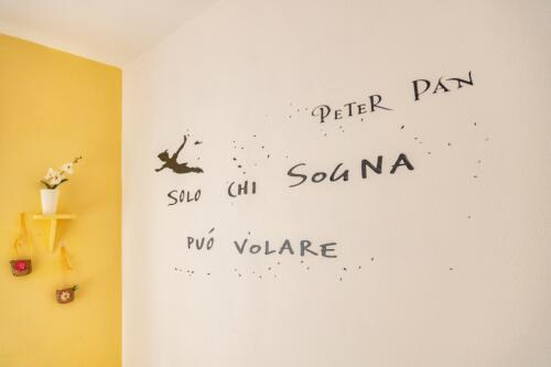 Appartamento Tonina Monni 006 low