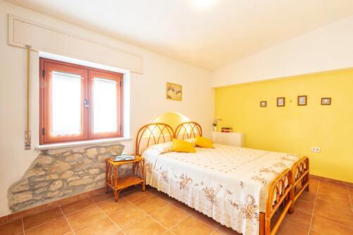 Appartamento Tonina Monni 009 low