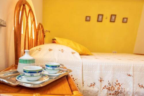 Appartamento Tonina Monni 011 low