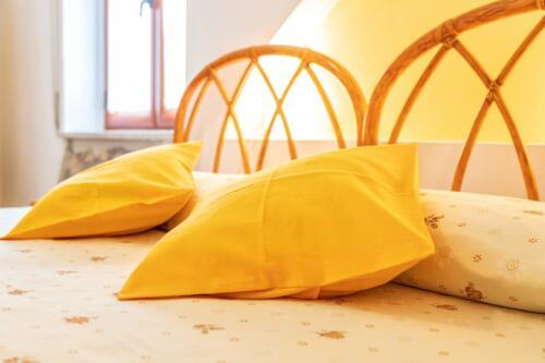 Appartamento Tonina Monni 015 low