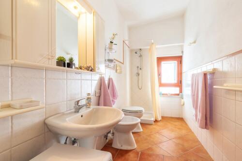 Appartamento Tonina Monni 018 low