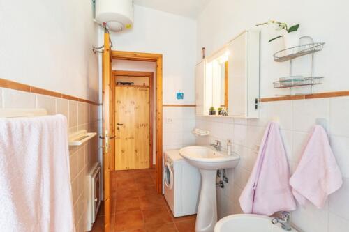 Appartamento Tonina Monni 019 low