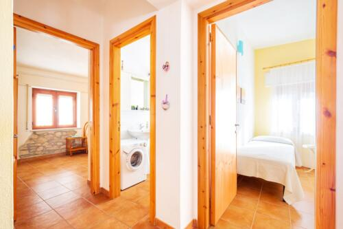 Appartamento Tonina Monni 020 low