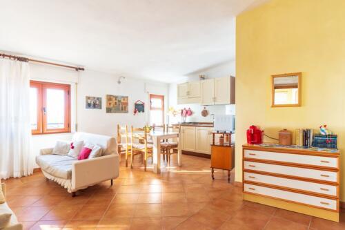Appartamento Tonina Monni 021 low