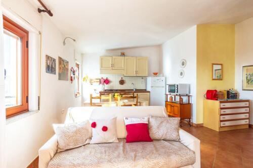 Appartamento Tonina Monni 022 low
