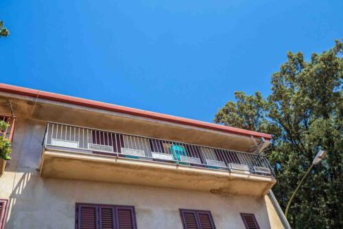 Appartamento Via Cala Luna 032 low copia