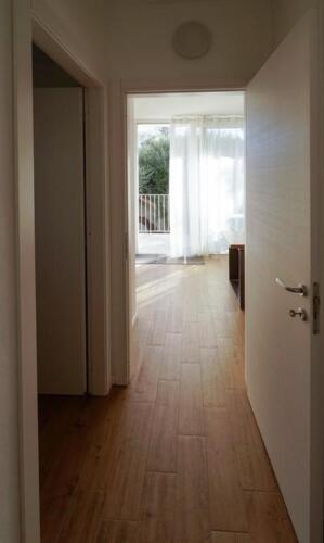 Casa-Selvaggio-Blu-27