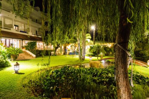 Hotel-mediterraneo 9