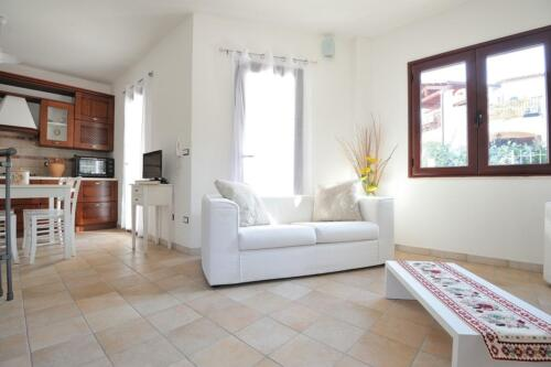 Residence Bianco A (1)-min