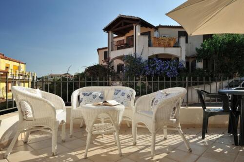 Residence Bianco A (10)-min