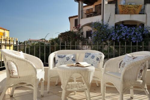 Residence Bianco A (11)-min