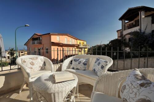 Residence Bianco A (12)-min