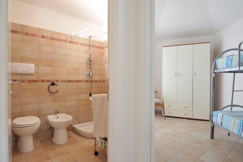 Residence Bianco A (15)-min