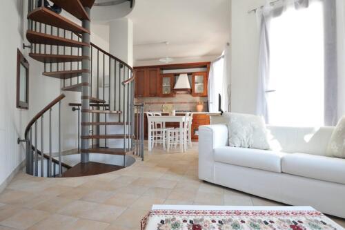 Residence Bianco A (2)-min