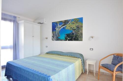Residence Bianco A (21)-min