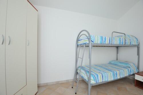 Residence Bianco A (22)-min