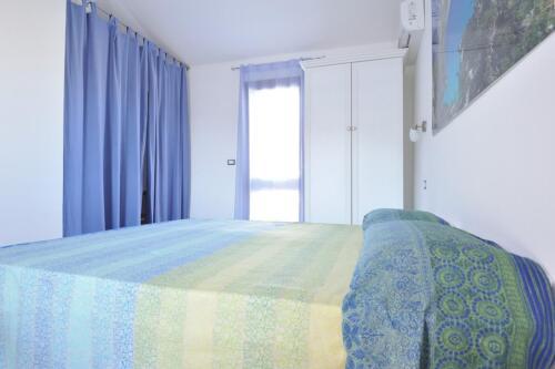 Residence Bianco A (23)-min