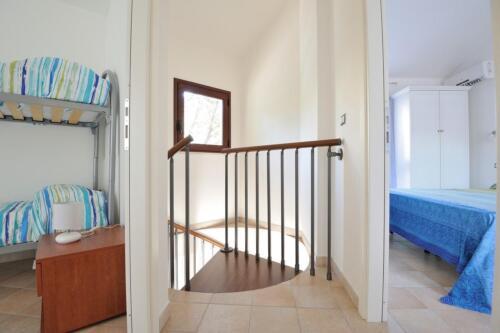 Residence Bianco A (24)-min