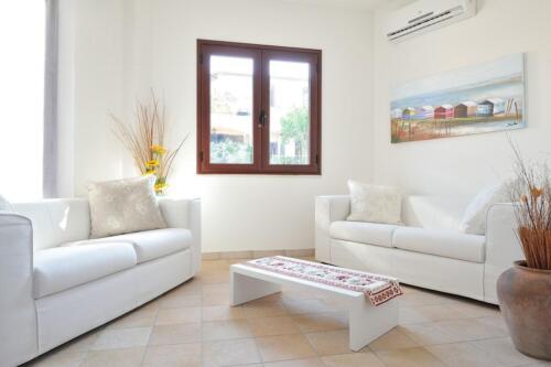 Residence Bianco A (26)-min