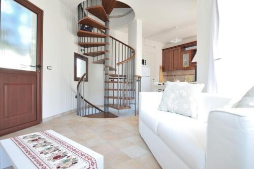 Residence Bianco A (3)-min