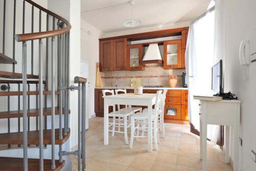 Residence Bianco A (4)-min