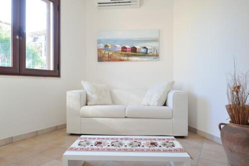 Residence Bianco A (5)-min