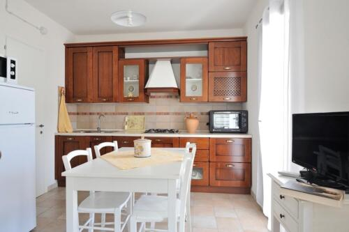 Residence Bianco A (6)-min